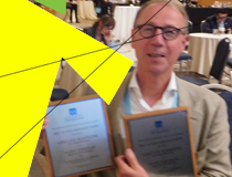 AoM Action Research Award 2016