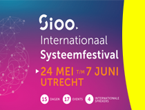 International festival on systems thinking