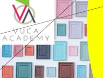 Deeltijd Masteropleiding VUCA-Academy